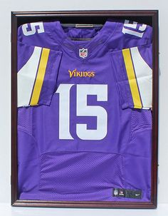 27 Best Football Jersey images  65f24b951