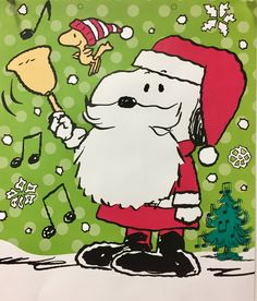 Charlie Brown Peanuts, Peanuts Snoopy, Snoopy Christmas, Christmas Holidays, Snoopy And Woodstock, Yoshi, Free Printables, Dog Cat, Clip Art