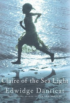 We interviewed award winning author Edwidge Danticat about her latest book, Claire of the Sea Light, and what it takes to bring a story to literary life. http://balharbourshops.com/fashion/q-a-a/2895-literary-circle