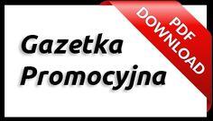 Gazetka Promocyjna
