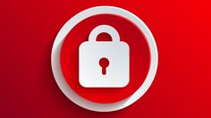 The Best Security Suites for 2015  PC MAGAZINE