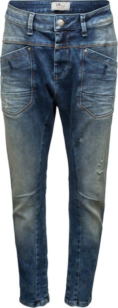 At 74 Fashion Jeans Best Alibionline Images Latest Ltb Jeans rfqt8xfw