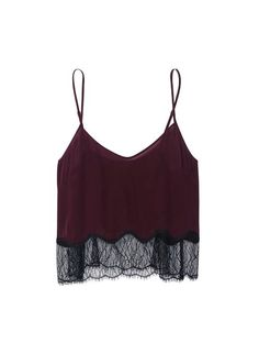 Wilfred Chimere camisole, available at Aritzia.com.