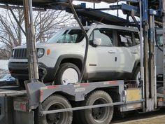24 2015 Jeep Renegade Ideas 2015 Jeep Renegade Jeep Renegade Jeep