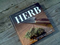 Thanks @stonerscookbook! Now who would like to come over for dinner?