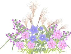 68 件のおすすめ画像ボード秋の花 Projectsbackground