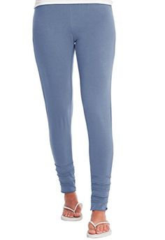 Eco Tights Extra Large Lifestyle Blue -- More info could be found at the image url.