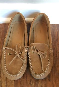c1c6efe4a36a9 199 Best Flats images in 2019   Flats, Shoes, Fashion