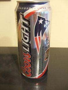 beer #patriots