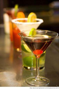tragos caribenos | TRAGOS SIN ALCOHOL