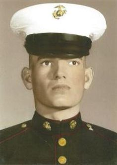 CPL William Frank Skaggs USMC Bravo Company 1/3 Marines KIA May 25 1969 Quang Tri Vietnam hostile artillery rocket mortar +++you are not forgotten+++ born March 30 1950. St. Paul Mn. Honored Vietnam Veterans Memorial Washington DC ....Some Gave All