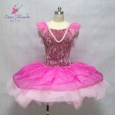 df3f3ec89 11 Best Adult Ballet Dance Wear images