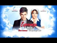 Como haremos - CD La Musica De Esperanza Mia - Lali Esposito 2015 - #CdE...