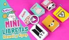 Doll Crafts, Diy Doll, Army Crafts, Kpop Diy, Diy Crafts For Girls, Cool Paper Crafts, Diy Bathroom, Kawaii Diy, Diy Bookmarks