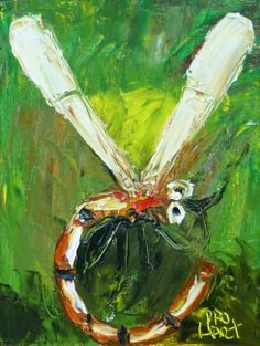 Pro Hart iconic Australian Artist and one of his many dragonfly paintings Australian Painting, Australian Artists, Artists For Kids, Art For Kids, Dragonfly Painting, Indigenous Art, Art Club, Painting For Kids, Famous Artists