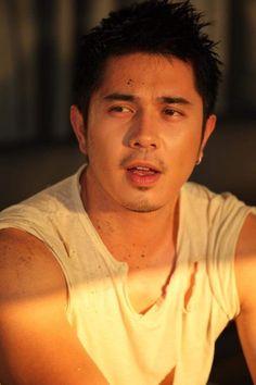 Paulo Avelino, Filipino, Crushes, Crush Crush, Celebrities, Baby, Celebs, Babies, Foreign Celebrities
