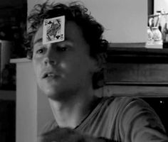 Baby Hiddles