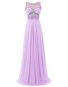 Dresstells® Long Prom Dress Jewel Beadings Chiffon Ev... https://www.amazon.co.uk/dp/B01I9NF3XI/ref=cm_sw_r_pi_dp_bhFHxb28B9TGT