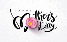 Mothers day 2019 Images: Here's the best collection of mom day images for Whatsapp. These mothers day images best for WhatsApp are very cool you can share these catchy and interesting Happy Mother's D Mothers Day Meme, Mothers Day Post, Happy Mothers Day Pictures, Happy Mothers Day Wishes, Happy Mother Day Quotes, Happy Mother's Day Card, Mothers Day Flowers, Mothers Day Cards, Happy Mothers Day Wallpaper