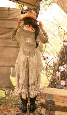 Magnolia Pearl Clothing - Page Two
