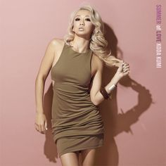 Koda Kumi -  Summer of Love (Japan Version)