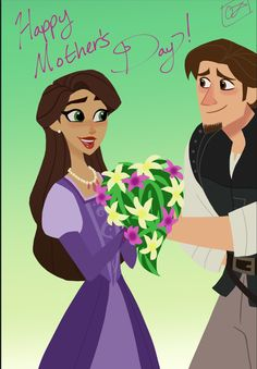 4435 Best Tangled images in 2019 | Tangled, Disney tangled ...