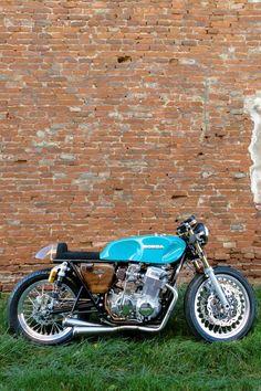 SRHides Mens Moto Transformer Real Leather Jacket