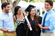 Image result for graduation family