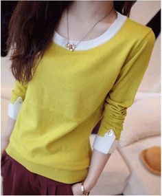 Women Sweater   #fashion #buytrends   #sweater