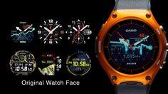 32ab19a7222 45 mejores imágenes de watch