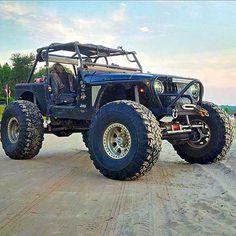Good morning gorgeous!  www.jeepbeef.com Go #beyondthewave  _______  #JeepBeef #Jeeep by @mackay_b
