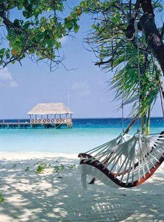 Parrot Cay Island Resort