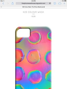 http://theiphonewarehouse.bigcartel.com/product/h2o-colour-wash