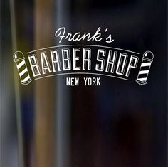 Hey, I found this really awesome Etsy listing at https://www.etsy.com/listing/231235431/large-retro-hipster-barber-shop-barber