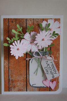 Happy Mothers day by Kailash29, via Flickr