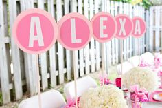 hello kitty party ideas - Google Search