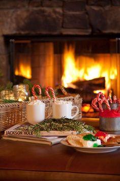 Рождественское настроение | Блогер Lizbeth на сайте SPLETNIK.RU 12 декабря 2016 | СПЛЕТНИК