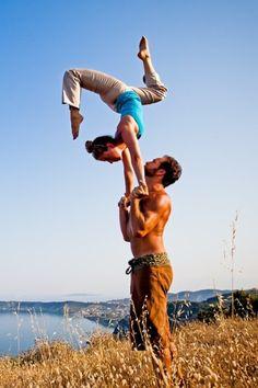 beautiful yoga, #beautiful, #yoga, #beautiful yoga, couples yoga, partner yoga, acroyoga
