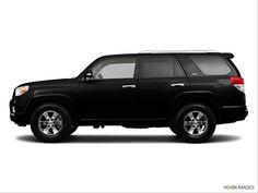 2013 4runner limited black http://www.toyotaofalbany.com/new-inventory/index.htm?model=4Runner=4Runner=Toyota=Toyota