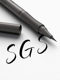 A personalised pin for SGS. Written in Effortless Liquid Eyeliner, a long-lasting, felt-tip liquid eyeliner that provides intense definition. Sign up now to get your own personalised Pinterest board with beauty tips, tricks and inspiration.