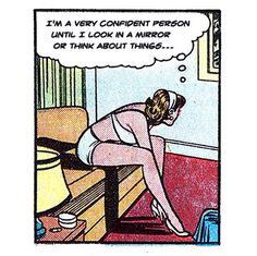 Womens Style Discover Comic Girls Say. Better to hurt him now than to make him live a lifetime of regrets. Bd Comics, Comics Girls, Comic Books Art, Comic Art, Bd Pop Art, Caricature, Comics Illustration, Vintage Pop Art, Vintage Romance
