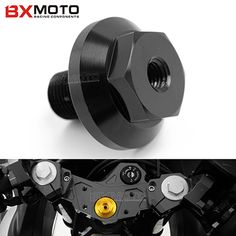 Motorcycle accessories triple clamp Oil Filler Cap Plug Bolt Screw For Yamaha XT350 Virago 535 250 TW200 V Star 250 Trailway 17-in Covers & Ornamental Mouldings from Automobiles & Motorcycles on Aliexpress.com | Alibaba Group
