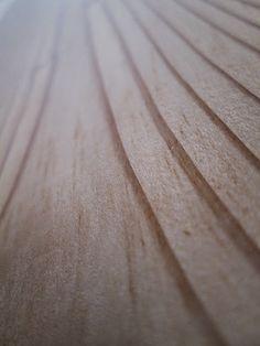 Parlando di legno...  SDM S.A.S. di Mozzato, legno per rivestimenti, sottotetti e pavimenti: Larice Austriaco evaporato e spazzolato per rivest...