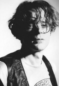 Totally obsessed with Brad Dourif after seeing One Flew Over the Cuckoo's Nest, even though he's 62 now. idgaf though... he's a legend. :)