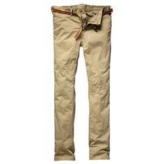 Scotch & Soda Men's Relaxed Slim Fit Warren Cotton Twill Pant  http://www.allmenstyle.com/scotch-soda-mens-relaxed-slim-fit-warren-cotton-twill-pant/