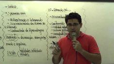 AULA -  LDB/ENSINO FUNDAMENTAL - Atualizada