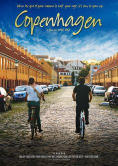 Copenhagen (2014) - IMDb