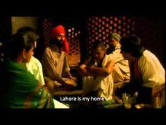 Earth 1947 |  |  1998 | Deepa Mehta (director) | FULL FILM | English audio (partial) + English subtitles