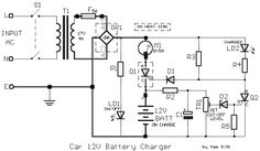 Car_baterry_charger.gif (7867 bytes)
