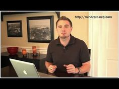 60 Second Binary Options Signals - Best Auto Binary Signals‎